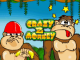 Клуб Вулкан Платинум с автоматом Crazy Monkey 2