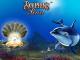 Новый игровой автомат Dolphin's Pearl без СМС
