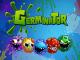 Игровой автомат онлайн: демо Germinator без СМС