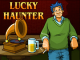Клуб Вулкан Платинум на деньги с новым Lucky Haunter