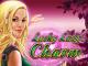 Новая игра Lucky Lady's Charm Deluxe в Вулкан Платинум