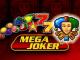 Автомат Mega Joker от Вулкан Платинум