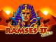 Демо Ramses II Deluxe в Вулкан Платинум