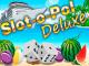 Новый игровой автомат Slot-O-Pol Deluxe