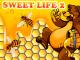Новое демо Sweet Life 2 на деньги