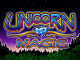 Игра Unicorn Magic от Вулкан Платинум