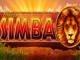 Онлайн бонусы за African Simba