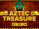 Онлайн в Вулкан Платинум Aztec Treasure