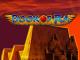 Онлайн клуб Вулкан на деньги Book Of Ra