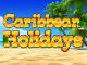 Онлайн клуб Вулкан на деньги Caribbean Holidays