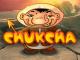 Онлайн в Вулкан Платинум Chukchi Man
