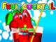 Онлайн игровые автоматы Fruit Cocktail