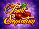 Онлайн в Вулкан Платинум Fruit Sensation