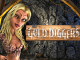 Онлайн в Вулкан Платинум Gold Diggers