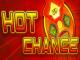 Онлайн бонусы за Hot Chance