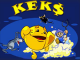 Онлайн игровые автоматы Keks