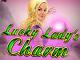 Онлайн игровые автоматы Lucky Lady's Charm