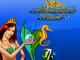 Онлайн игровые автоматы Mermaid's Pearl