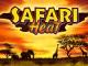 Онлайн игровые автоматы Safari Heat