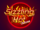 Онлайн игровые автоматы Sizzling Hot Deluxe