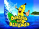 Онлайн в Вулкан Платинум Bananas Go Bahamas