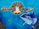 Онлайн в Вулкан Платинум Dolphin's Pearl Deluxe