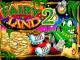 Онлайн в Вулкан Платинум Fairy Land 2