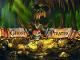 Игровой автомат Ghost Pirates без смс
