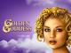 Игровой автомат Золотая Богиня