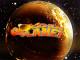 Онлайн бонусы за Golden Planet