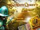 Новый игровой автомат Gonzo's Quest Extreme