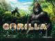 Онлайн в Вулкан Платинум Gorilla