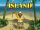 Новая игра Island с бонусами