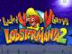Игровой автомат Лобстермания 2
