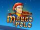 Бонусы в онлайн автомате Marko Polo