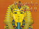 Pharaohs Gold 2 онлайн в Вулкан Платинум