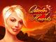 Игровой автомат Queen Of Hearts без смс