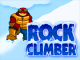 Rock Climber онлайн с бонусами