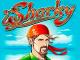 Игровой автомат Sharky без смс