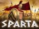 Игровой автомат Sparta без регистрации