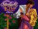 Звездный Поцелуй от Vulkan Platinum