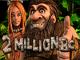 2 Миллиона Лет До Н.Э. с бонусами и 3D-графикой