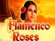 Слот Flamenco Roses на Русском Вулкане – шанс выиграть крупный куш