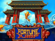 Fortune Jump от Playtech – топ онлайн слот из коллекции клуба Вулкан