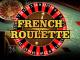 Французская Рулетка с классическим интерфейсом