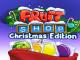 Fruit Shop Christmas Edition – популярный слот на Русском Вулкане