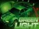 Запускайте онлайн-слот Green Light на игровом портале Русский Вулкан