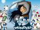 Игровой портал Русский Вулкан предлагает запустить слот Icy Wonders