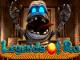 Legends Of Ra от Evoplay– популярный онлайн автомат для досуга