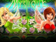 Играйте ва-банк в Mystique Grove на сайте Русский Вулкан